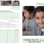 Fofeldea-Tag_1