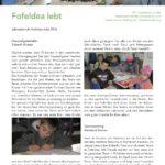Fofeldea_lebtJB2016