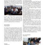Jahresbericht 2016S.2 Fofeldea lebt