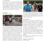 Jahresbericht2018_3